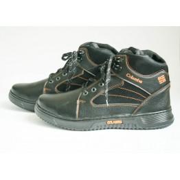 Мужские ботинки N-84
