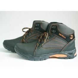 Мужские ботинки N-85