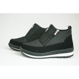 Женские ботинки Едита 5 - фото 2