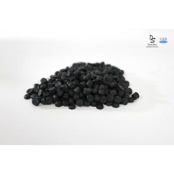 Сырье ЭВА черный