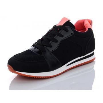 Женские кроссовки 5202-1