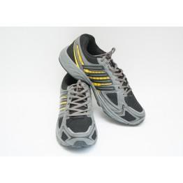 Мужские кроссовки 3891 - фото 2