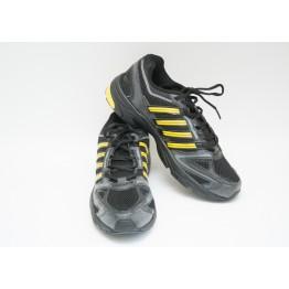 Мужские кроссовки 3996 - фото 2