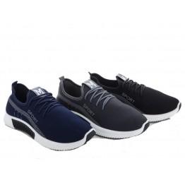 Мужские кроссовки 42964-11 - фото 2
