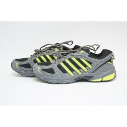 Мужские кроссовки 6645 - фото 2