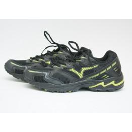Мужские кроссовки 6650
