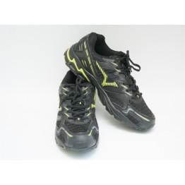 Мужские кроссовки 6650 - фото 2