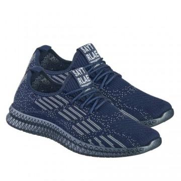 Мужские кроссовки 941