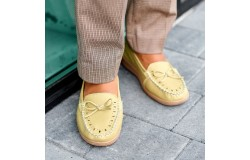 Женские туфли бабушка