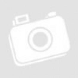 Женские мокасины зеленые  МЖ-03 - фото 2